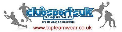 Clubsports/Topteamwear