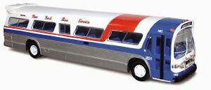 CORGI-GM-FISHBOWL-NEW-YORK-BUS-SERVICE-US54313