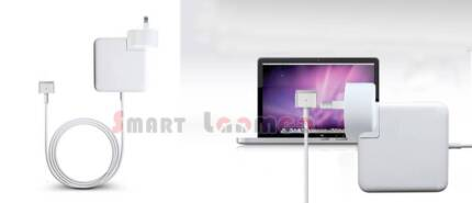 45W Magsafe 2 T Type Compatible MacBook Air Charger Power Adapter