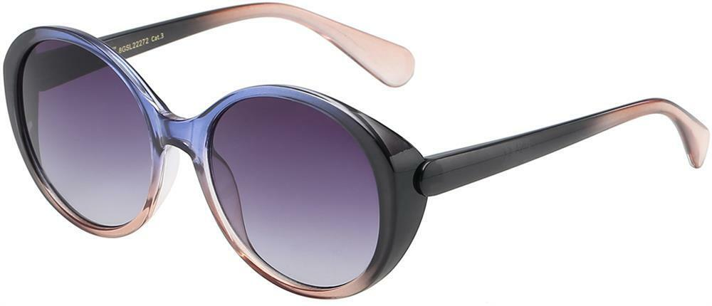 Giselle Lunettes Contemporary sunglasses Collection