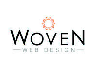 Full web design service from only £49! With FREE hosting + other benefits!