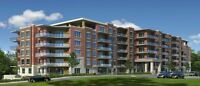 The Royal Gardens Luxury Apartments-671 Larry Uteck Blvd