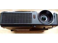 Optoma EX551 DLP Projector 5000:1 2800 Lumens 1024x768