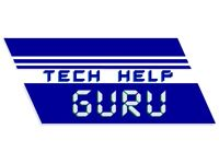 Tech Help Guru - Get Tech Help Now - Businesses & Individuals