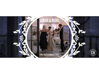 Cinematic Beautiful High Quality Creative Slowmotion Wedding Video Birthday Party Event Videographer