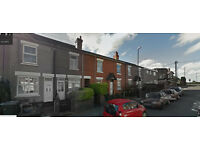 4 BEDROOM, SEMI-DETACHED HOUSE, 10 min to the city centre - 180,000 ONO