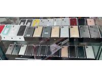 🎁🎁 Samsung galaxy S9 Brand new box unlocked Samsung warranty