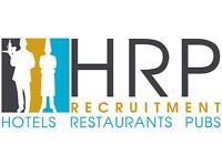 Pastry Chef - Tetbury - £25,000 + £2K TIPS & Overtime