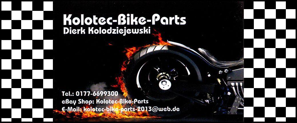 Kolotec-Bike-Parts