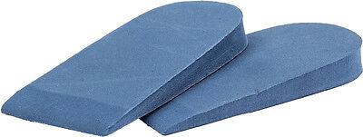 Fersenkeil für Reitstiefel Lederreitstiefel Reiten Dressur Springen Stiefel