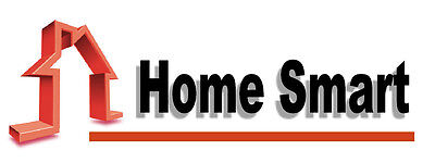 home smart uk