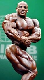 Hi I am selling bodybuilding supps for muscle gain and endurance.