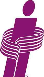 Insurance quotes     Home, auto, boat, motorcycle  OPEN SATURDAY Peterborough Peterborough Area image 1
