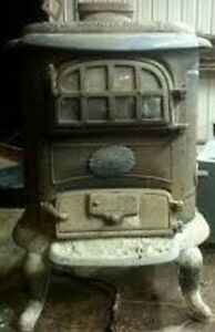 3 Antiques for sale as a group