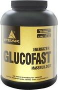 Glucofast