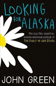 Looking-for-Alaska-by-John-Green-Paperback-2013