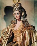 Egypt Jeweler