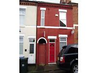 4 Bedroom Student Property to let - Gordan Street - CV1 3ES