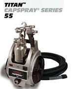 Apollo Hvlp Sprayers Ebay