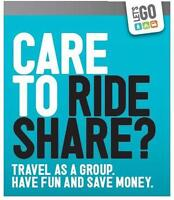 rideshare offer from MONTREAL TO OTTAWA SAT6/SUN7@7PM