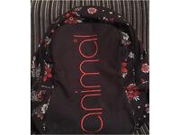 Animal rucksack good condition make ideal spare