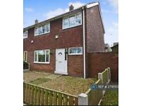 3 bedroom house in Pontefract Road, Ferrybridge, Knottingley, WF11 (3 bed)