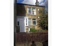 ***3 BEDROOM FLAT, CARR HOUSE ROAD, HX3***