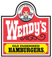 Wendy's LinconFields Is Hiring F/T & P/T