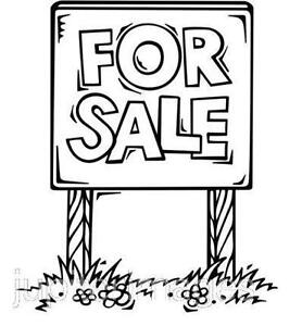 Residential cleaning contracts for sale