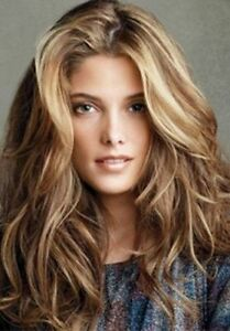 Hair model needed for partial highlights! Oakville / Halton Region Toronto (GTA) image 1