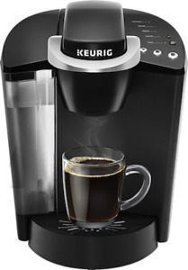 Keurig excellent condition working perfectly
