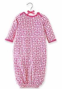 Baby Gowns | eBay