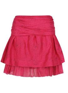 f72529d65f aje skirt in Sydney Region, NSW | Gumtree Australia Free Local Classifieds
