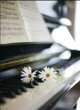 Image result for piano music service