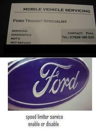 ford transit specialist | in Manchester | Gumtree
