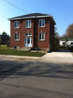 SOUTHSIDE HOME- 2 YEARS OLD. WILLING TO SUBLET 1 OR MORE ROOMS