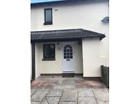 Lovely one bedroom house in popular location! Available Now!