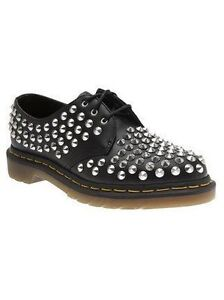 Dr Martens Mens Size 12 Almost New