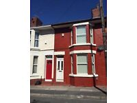 Hinton St-Litherland, Lovely 2 bed House To Rent £450 PCM Ready Now !