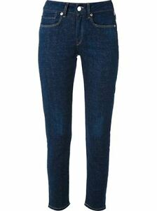 Multiple Sizes for Skinny Jeans ---- View below for Details