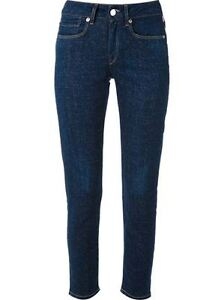 Ladies Skinny Jeans --- Great Condition 30 Prs--- Many Sizes London Ontario image 1