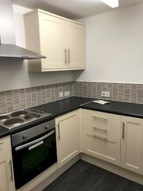 1 Bedroom fully furnished apartment at Hatfield House north shields to let to rent for sale tenant