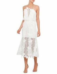 Alice McCall Imitation Lovelight Dress Frenchs Forest Warringah Area Preview