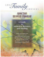 Get over you addiction! Free Addiction Recovery Program