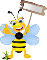 Experienced Cleaning Company Offering Cleaning Services