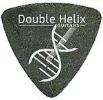Double Helix Guitars
