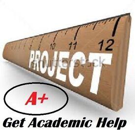 Assignment dissertation help