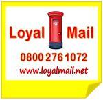 loyalmail