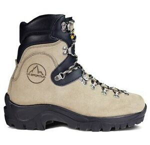 La Sportiva Mountaineering/Hiking Boots