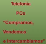 telefoniapcs
